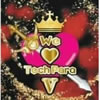 We Love TechPara V