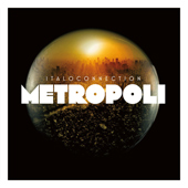 METROPOLI / ITALOCONNECTION