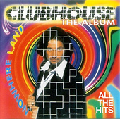 ALL THE HITS / CLUBHOUSE