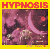 GREATEST HITS & REMIXES / HYPNOSIS