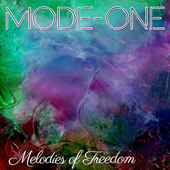 Melodies of Freedom