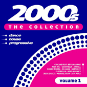 2000s THE COLLECTION VOLUME 1