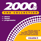 2000s THE COLLECTION VOLUME 2