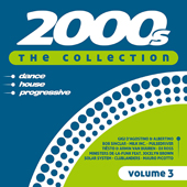 2000s THE COLLECTION VOLUME 3