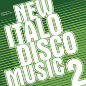 NEW ITALO DISCO MUSIC 2