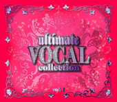 ultimate VOCAL collection vol.1