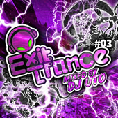 Exit Trance #03