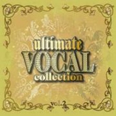 ultimate VOCAL collection vol.2