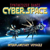 INTERPLANETARY VOYAGES