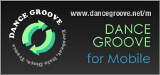 DANCE GROOVE for Mobile